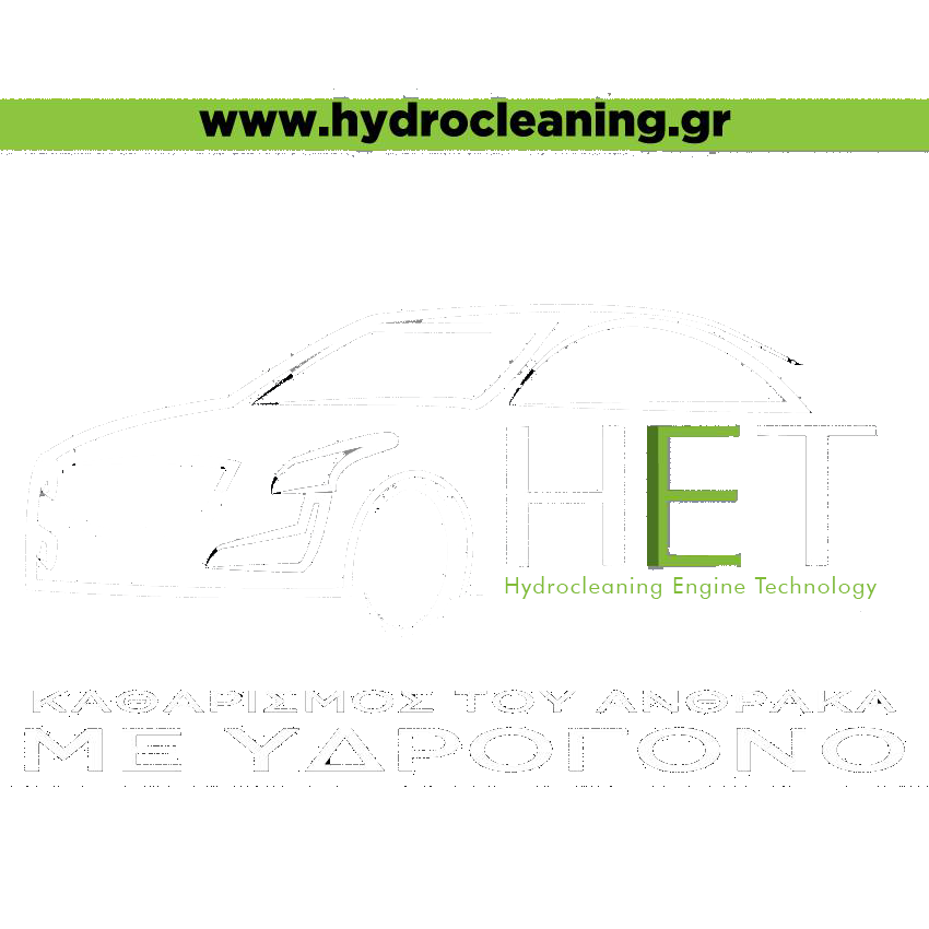 hydrocleaning.gr